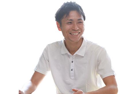 佐藤優(まさる)